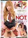 NOT a GIRL 02